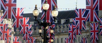 A Royal Wedding Creche