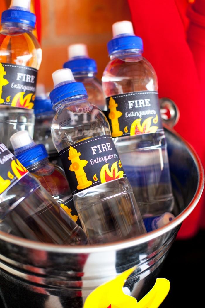 FiremanParty09
