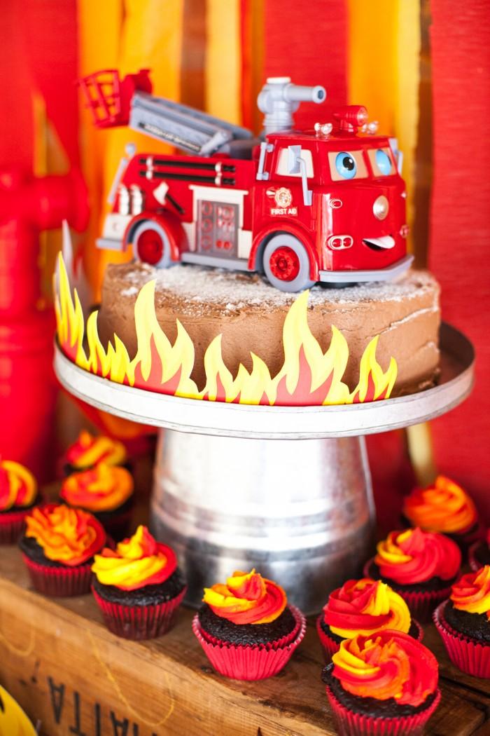 FiremanParty14