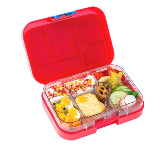 YumBox Lunch box
