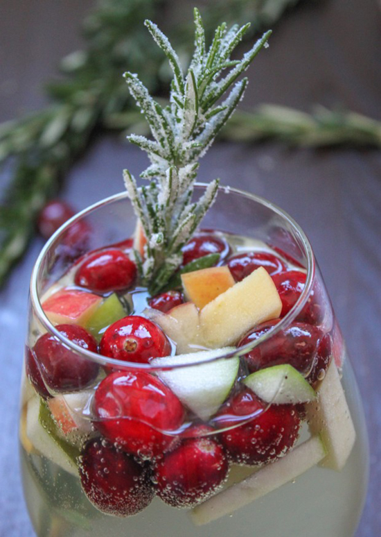 rosemary-cranberry-white-sangria