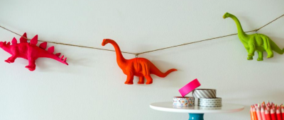 DIY Decorations You'll Want to Keep