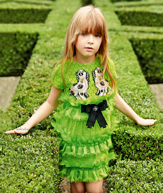 gucci-girls-green-dress-with-silk-ruffles-166169-555329ed739470a5ec9fe7ab65edefad2641826b-outfit(1)