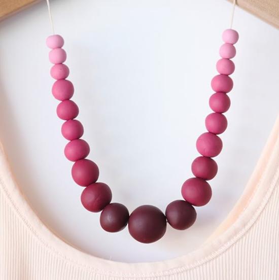 Omre Polymer Beads